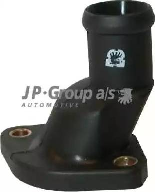 JP Group 1114503100 - Фланец охлаждающей жидкости avtodrive.by