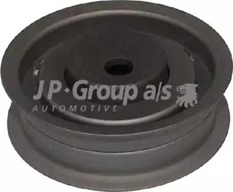 JP Group 1112201700 - Натяжной ролик, ремень ГРМ avtodrive.by