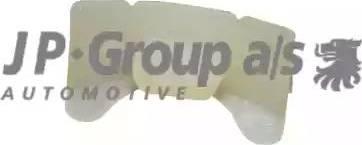 JP Group 1189802100 - Актуатор, регулировка сидения avtodrive.by