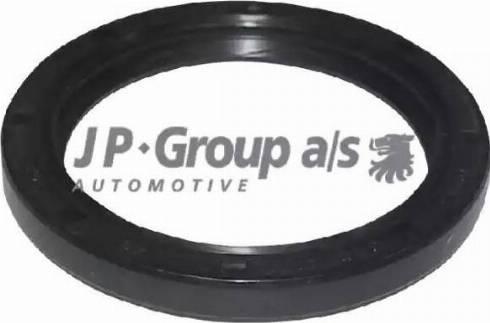 JP Group 1132100900 - Уплотняющее кольцо, дифференциал avtodrive.by