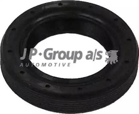 JP Group 1132101900 - Уплотнительное кольцо вала, приводной вал avtodrive.by