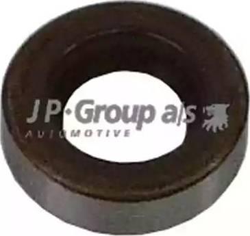 JP Group 1132101500 - Уплотнительное кольцо вала, приводной вал avtodrive.by