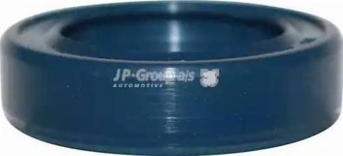 JP Group 1132102000 - Уплотняющее кольцо, ступенчатая коробка передач avtodrive.by