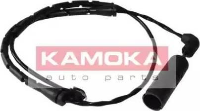 Kamoka 105034 - Сигнализатор, износ тормозных колодок avtodrive.by