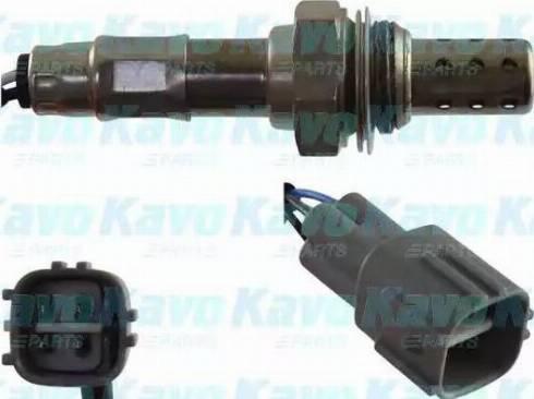 Kavo Parts EOS-9055 - Лямбда-зонд, датчик кислорода avtodrive.by