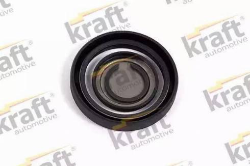 KRAFT AUTOMOTIVE 1150050 - Комплект ремонта, фланец автомат. коробки передач avtodrive.by