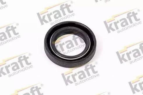 KRAFT AUTOMOTIVE 1150185 - Уплотнительное кольцо вала, приводной вал avtodrive.by