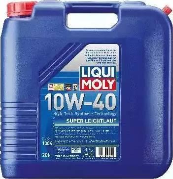 Liqui Moly 1304 - - - avtodrive.by