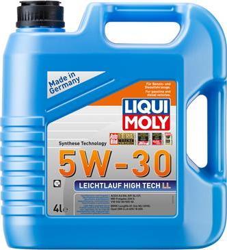 Liqui Moly 39006 - - - avtodrive.by