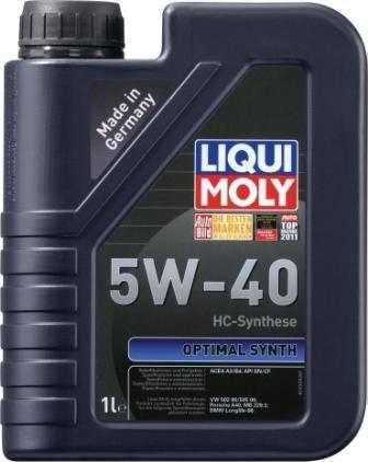 Liqui Moly 3925 - - - avtodrive.by