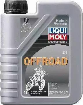Liqui Moly 3065 - - - avtodrive.by