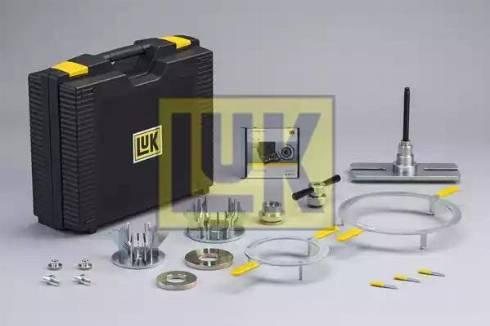 LUK 400042510 - Комплект монтажных приспособлений avtodrive.by