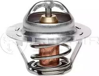 Luzar LT0902 - Термостат, охлаждающая жидкость avtodrive.by