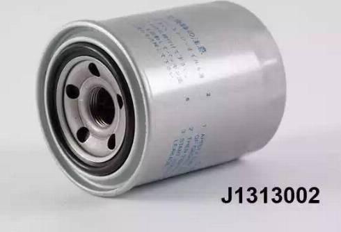 Magneti Marelli 161013130020 - Масляный фильтр avtodrive.by