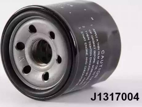 Magneti Marelli 161013170040 - Масляный фильтр avtodrive.by