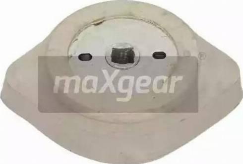Maxgear 400106 - Подвеска, автоматическая коробка передач avtodrive.by