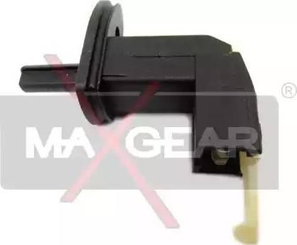 Maxgear 500035 - Выключатель, контакт двери avtodrive.by