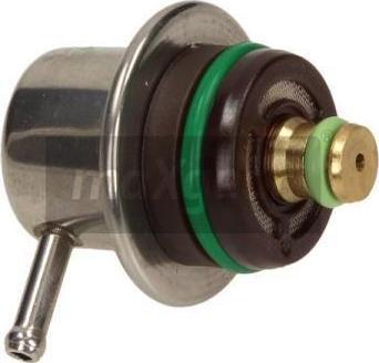 Maxgear 150015 - Регулятор давления подачи топлива avtodrive.by