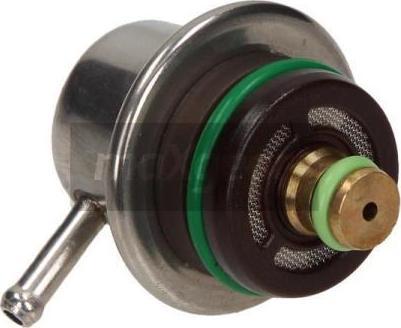 Maxgear 150016 - Регулятор давления подачи топлива avtodrive.by