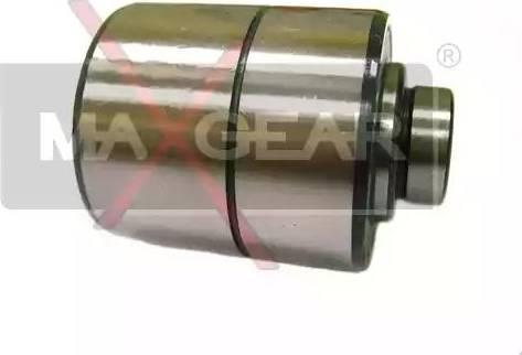 Maxgear 330504 - Подшипник, вал вентилятора - охлаждение мотора avtodrive.by