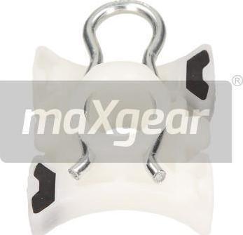 Maxgear 280323 - Плавающая колодка, стеклоподъемник avtodrive.by