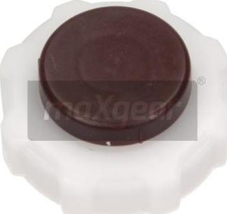 Maxgear 280379 - Крышка, радиатор avtodrive.by