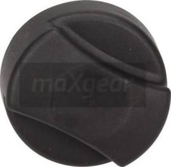 Maxgear 28-0374 - Крышка, топливной бак avtodrive.by