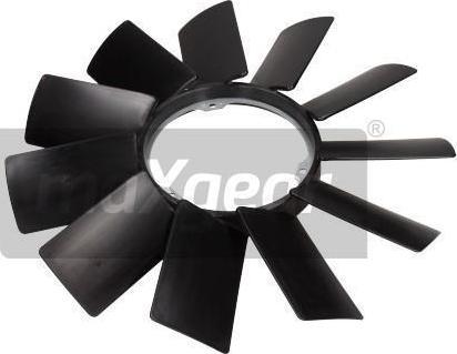 Maxgear 710037 - Крыльчатка вентилятора, охлаждение двигателя avtodrive.by