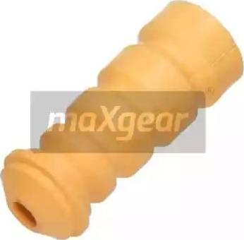 Maxgear 720243 - Пылезащитный комплект, амортизатор avtodrive.by