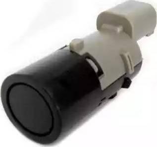 NTY EPDC-CT-004 - Система помощи при парковке avtodrive.by