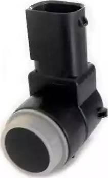 NTY EPDC-CT-001 - Датчик, система помощи при парковке avtodrive.by