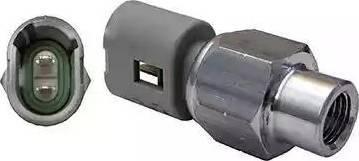 Esen SKV 95SKV200 - Датчик давления масла, рулевой механизм с усилителем avtodrive.by