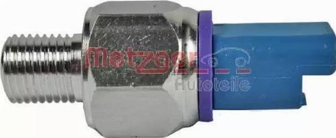 Esen SKV 95SKV201 - Датчик давления масла, рулевой механизм с усилителем avtodrive.by