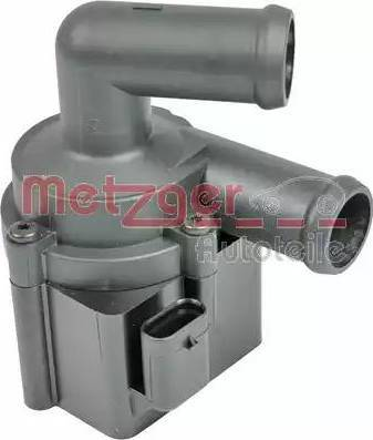 Esen SKV 22SKV018 - Насос рециркуляции воды, автономное отопление avtodrive.by