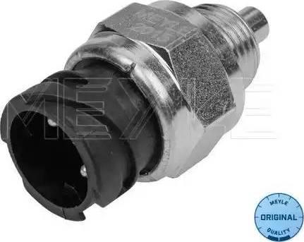 Meyle 12-34 899 0023 - Выключатель, блокировка дифференциала avtodrive.by