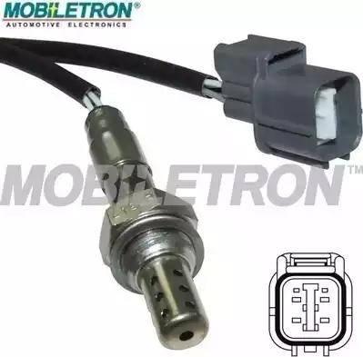 Mobiletron OS-H410P - Лямбда-зонд, датчик кислорода avtodrive.by