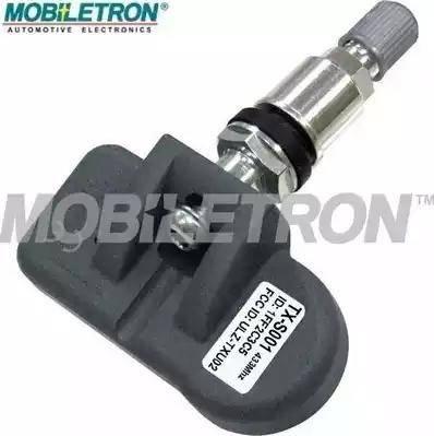 Mobiletron TX-S001 - Датчик контроля давления в шинах avtodrive.by
