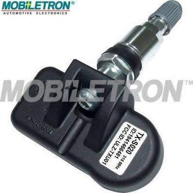 Mobiletron TX-S020 - Датчик контроля давления в шинах avtodrive.by