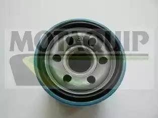Motaquip VFL410 - Масляный фильтр avtodrive.by
