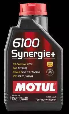 Motul 102781 - Моторное масло avtodrive.by