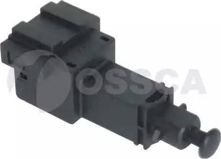 OSSCA 00123 - Выключатель фонаря сигнала торможения avtodrive.by
