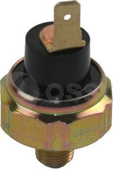 OSSCA 00832 - Датчик давления масла avtodrive.by