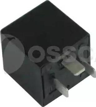 OSSCA 00370 - Прерыватель указателей поворота avtodrive.by