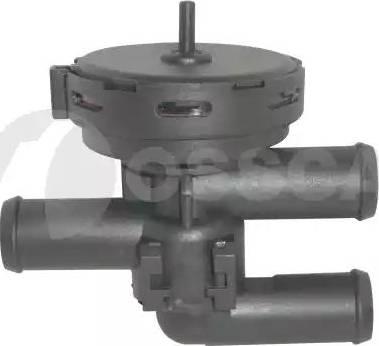 OSSCA 01537 - Регулирующий клапан охлаждающей жидкости avtodrive.by