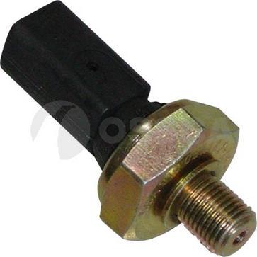 OSSCA 01102 - Датчик давления масла avtodrive.by