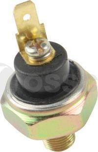 OSSCA 02632 - Датчик давления масла avtodrive.by