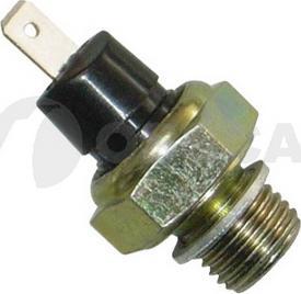 OSSCA 11929 - Датчик давления масла avtodrive.by