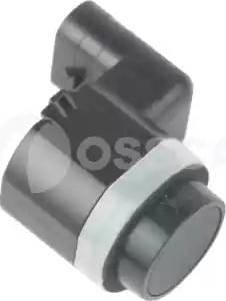 OSSCA 17744 - Система помощи при парковке avtodrive.by