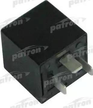 Patron P27-0008 - Реле аварийной световой сигнализация avtodrive.by