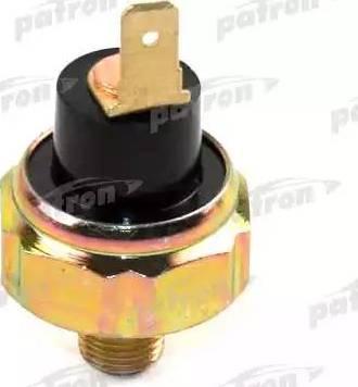 Patron PE70037 - Датчик давления масла avtodrive.by